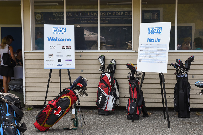 BIV_Golf_Aug14-8.jpg