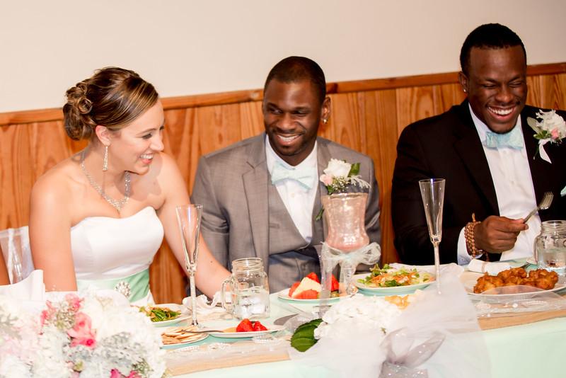 Burke+Wedding-587.jpg