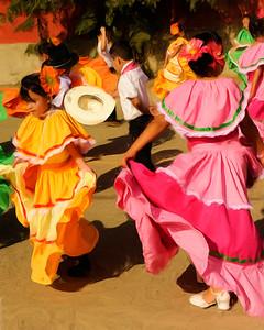 Kids Dancing_SM