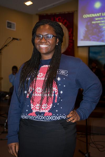 DSR_20141207CLCC Christmas Program116.jpg