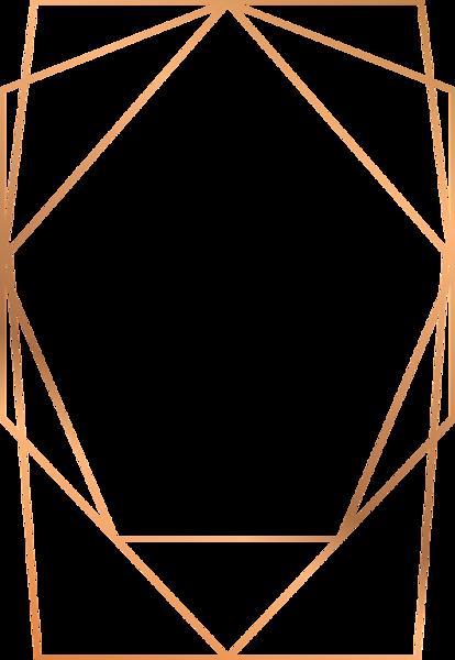 element (38).png