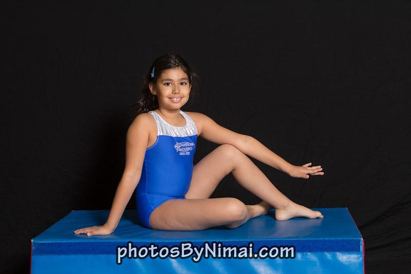 Champions_KimsGym_2012-04-22_14-16-2128.jpg