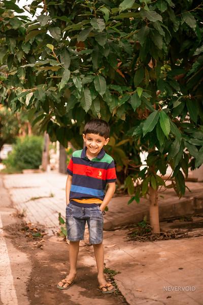baby-kids-portfolio-photoshoot-27.jpg