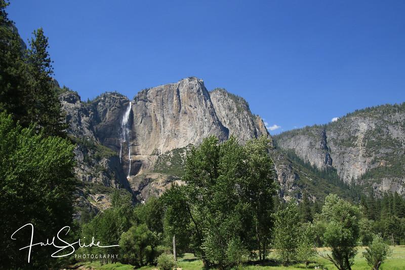 Yosemite 2018 -97.jpg