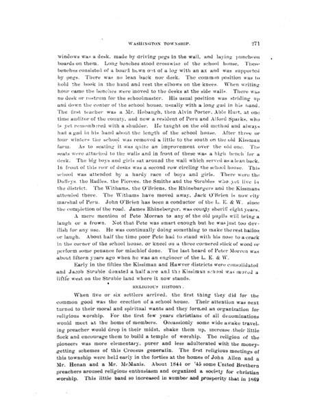 History of Miami County, Indiana - John J. Stephens - 1896_Page_260.jpg