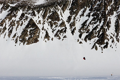 Antarctica 2011 Highlights