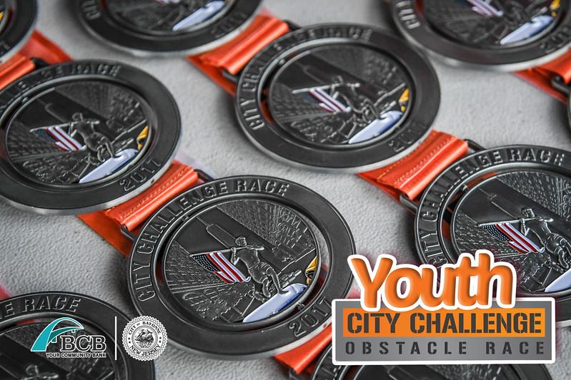 YouthCityChallenge2017-2.jpg