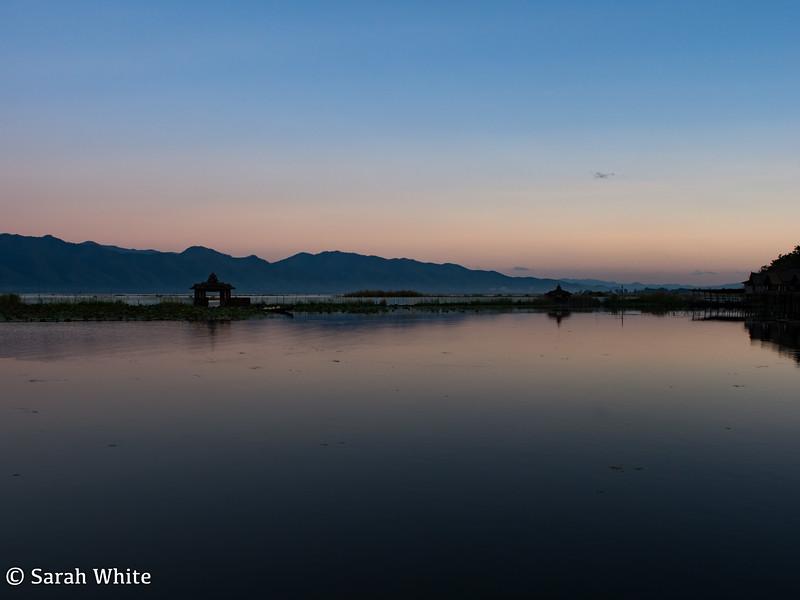 Inle Lake_161115_092.jpg