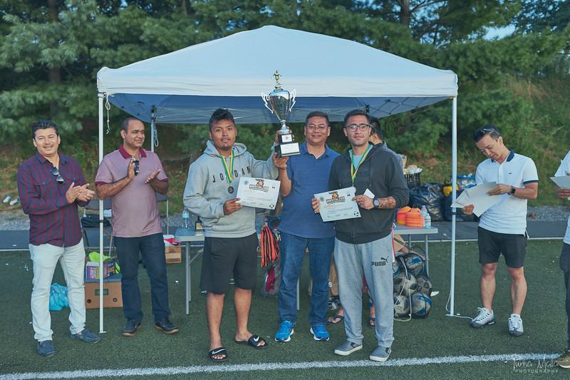 Khasi Cup 2019 by JatraNepal 156.jpg