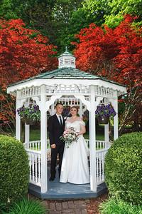 Elise & Jesse's Wedding