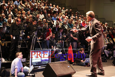 Rick Perry Freedom Coalition 4-25-15