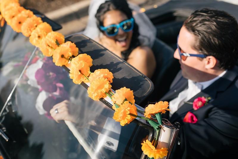 LeCapeWeddings Chicago Photographer - Renu and Ryan - Hilton Oakbrook Hills Indian Wedding -  783.jpg