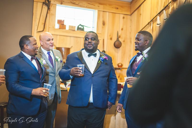 Shepard Wedding Photos-100.JPG