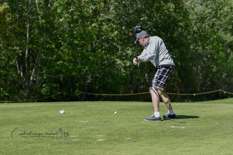 National Deaf Golf Clinic-80.jpg