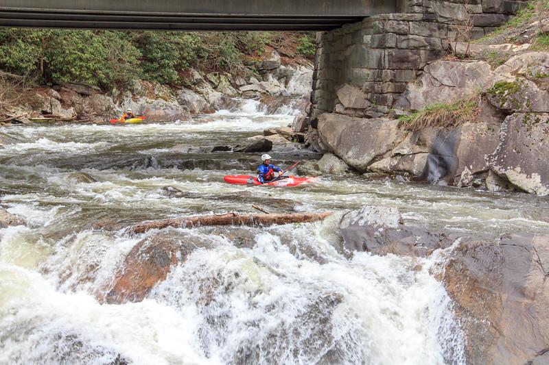 Sinks Kayakers-7855.jpg