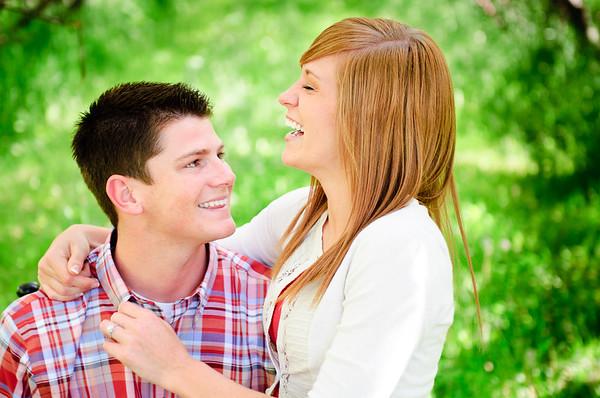 Engagements June 2010