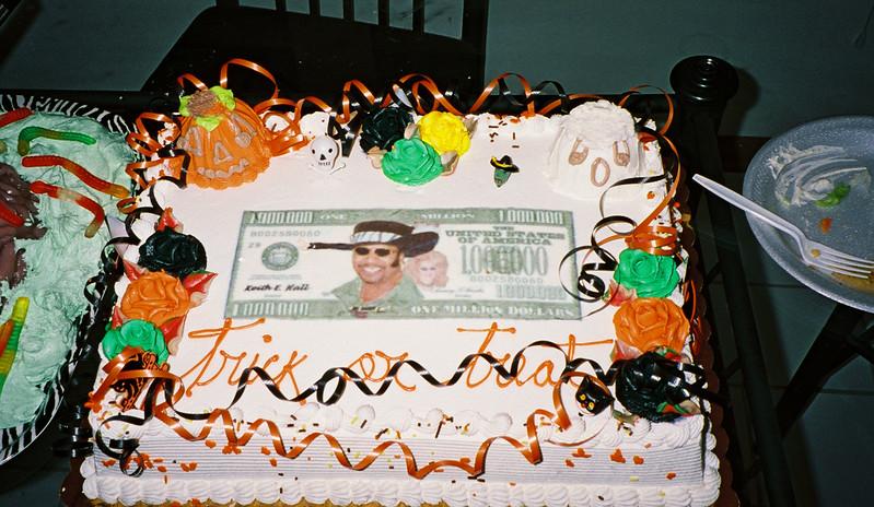 20031101  Costume Party-Zebra St 00013.jpg