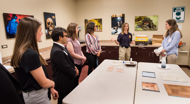 020119_College_FBI_tour_9.jpg