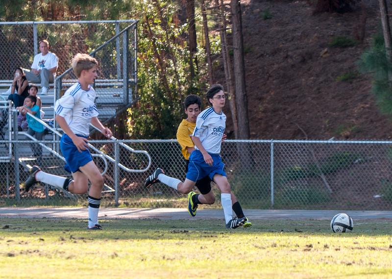 SoccerVsStanback-005.jpg