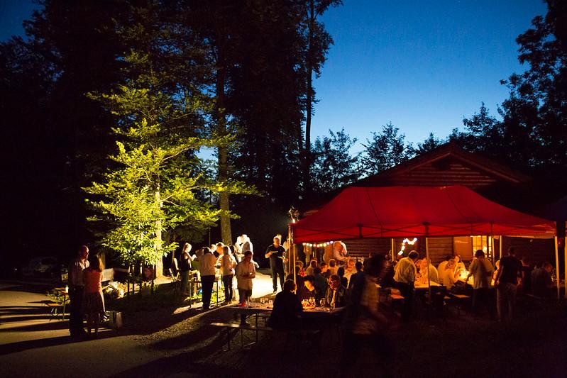 BZLT_Waldhüttenfest_Archiv-253.jpg