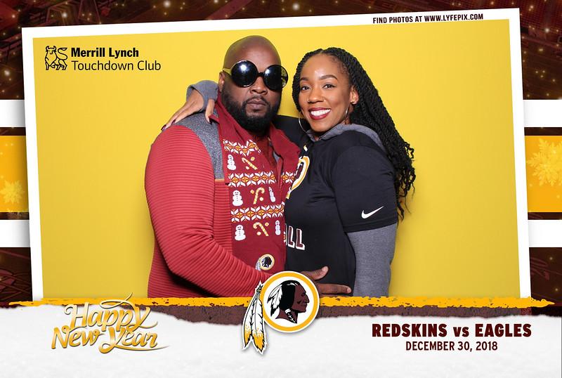 washington-redskins-philadelphia-eagles-touchdown-fedex-photo-booth-20181230-155551.jpg