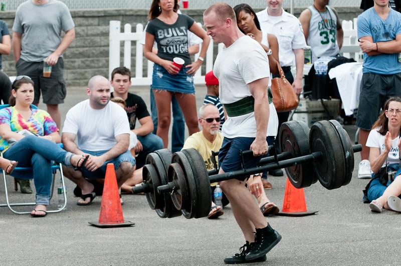 TPS Strongman 2011_ERF6789