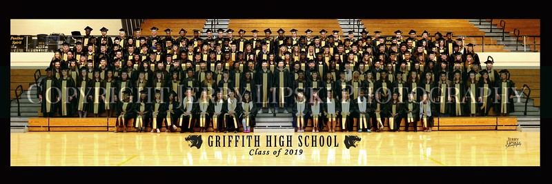 Class of 2019 - GROUP IMAGE