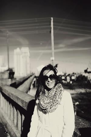 Shannon Lambert - Edits
