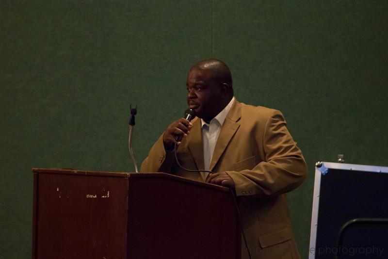 Pastor Will's Anniversary-173.jpg