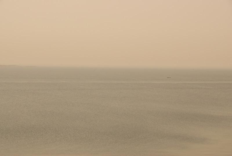 [20101005] Day 6 - Aswan Dam (21).JPG