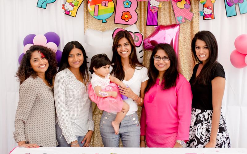 Paone Photography - Zehra's 1st Birthday-1324.jpg