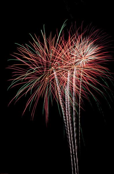 fireworks-2012-033.jpg