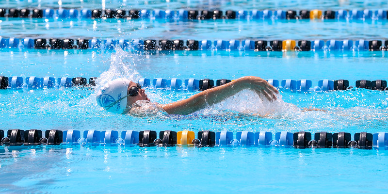 9.23.20 CSN Varsity Swim Meet-219.jpg