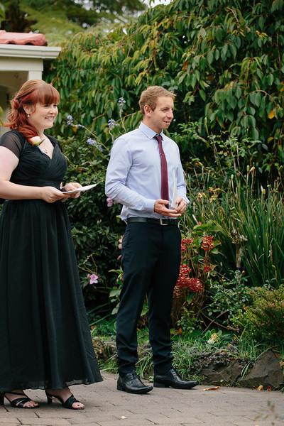Adam & Katies Wedding (293 of 1081).jpg