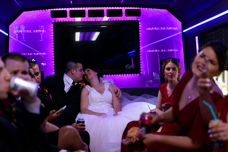 1150-Trybus-Wedding.jpg