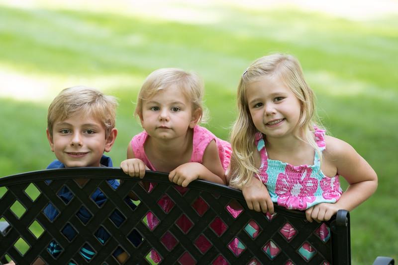 Jane Dinan Family Photos (6 of 134).jpg