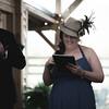Alan and Samantha Wedding 201552-1046