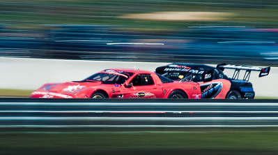 Motorsport