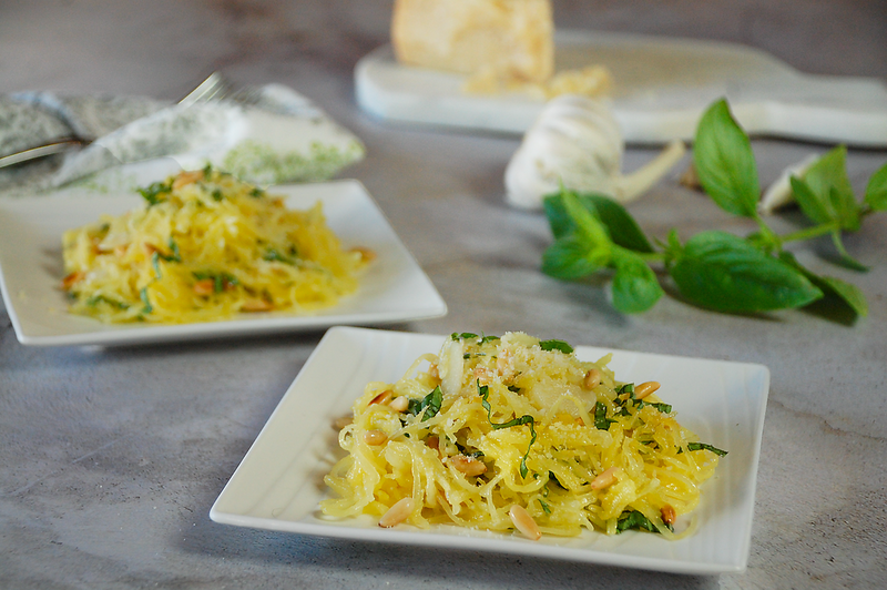 Spaghetti-squash-basil-parmesan-2.png