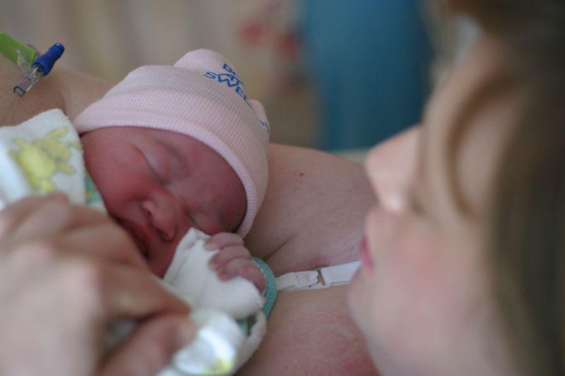 Baby Zoe 154.JPG