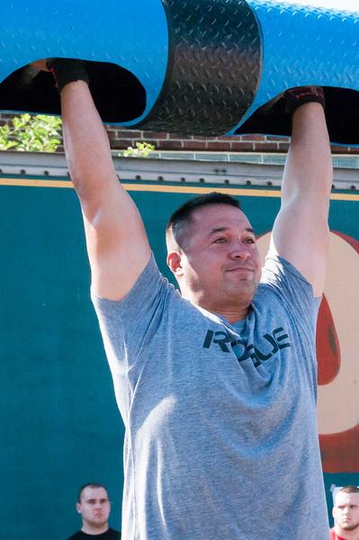 TPS Strongman 2014_ERF0824.jpg