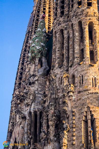 Barcelona-7737.jpg