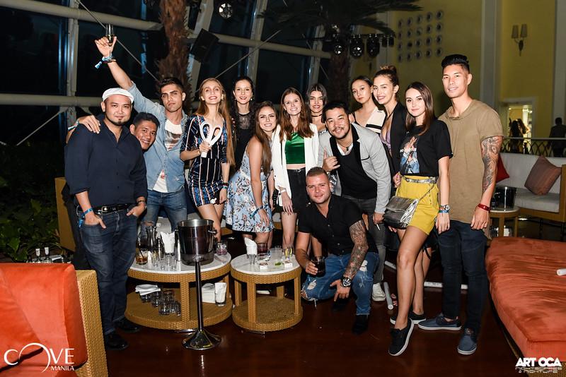DJ Sanke at Cove Manila (71).jpg