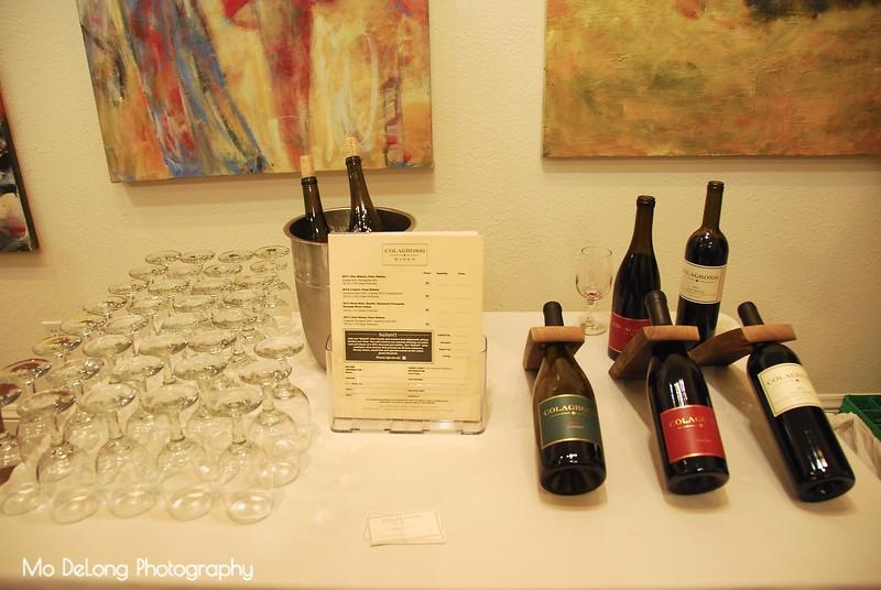Calagrossi Wines.jpg