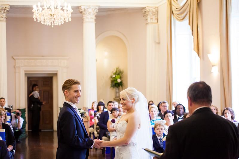 Campbell Wedding_310.jpg