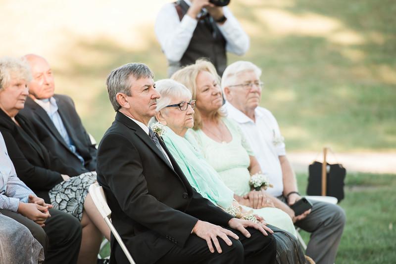 Wright Wedding-429.jpg