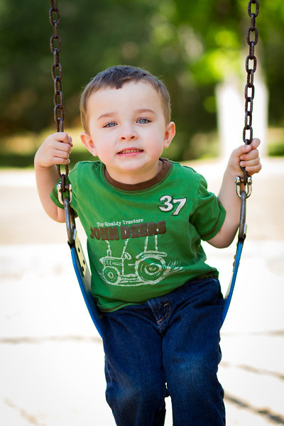 05-01 Preschool Picture Day-146.jpg