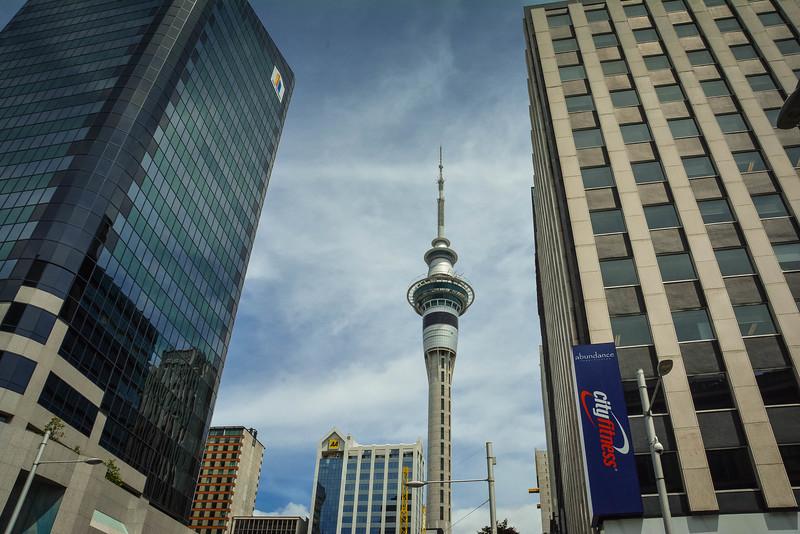 Auckland-1.jpg