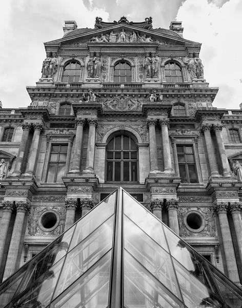 Louvre_BW_2L8A0791.jpg