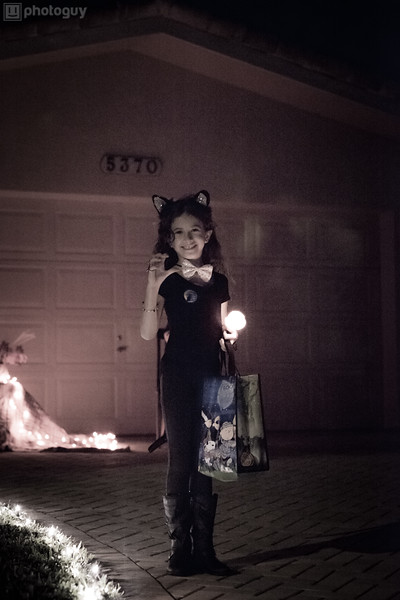 20151031_HALLOWEEN_FORT_LAUDERDALE (25 of 61)